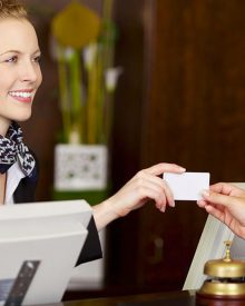 Giá net khách sạn là giá gì
